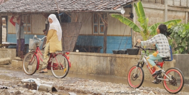 hujanmlangi